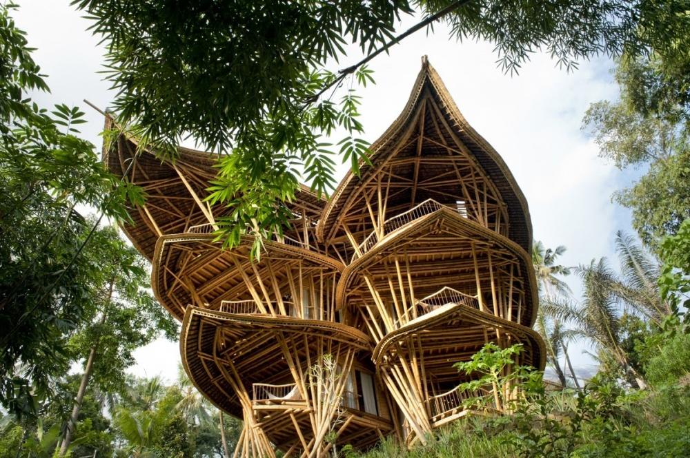 1243255-1000-1460373577-Tree-House-Design-Ideas