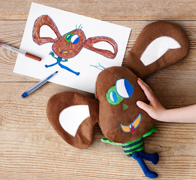 1315205-650-1460655760-kids-drawings-turned-into-plushies-soft-toys-education-ikea-56
