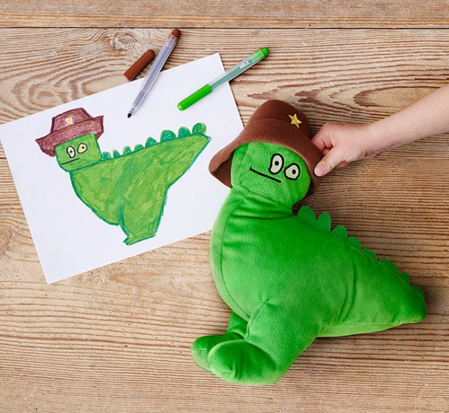 1315305-650-1460655760-kids-drawings-turned-into-plushies-soft-toys-education-ikea-55