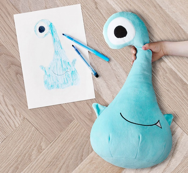 1315355-650-1460655760-kids-drawings-turned-into-plushies-soft-toys-education-ikea-54