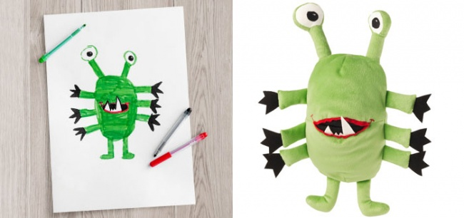 1315505-650-1460655760-kids-drawings-turned-into-plushies-soft-toys-education-ikea-8