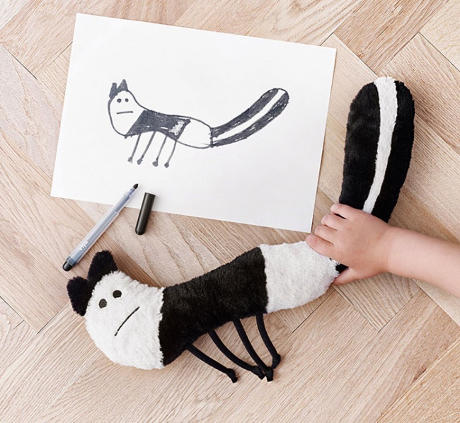 1315805-650-1460655760-kids-drawings-turned-into-plushies-soft-toys-education-ikea-57