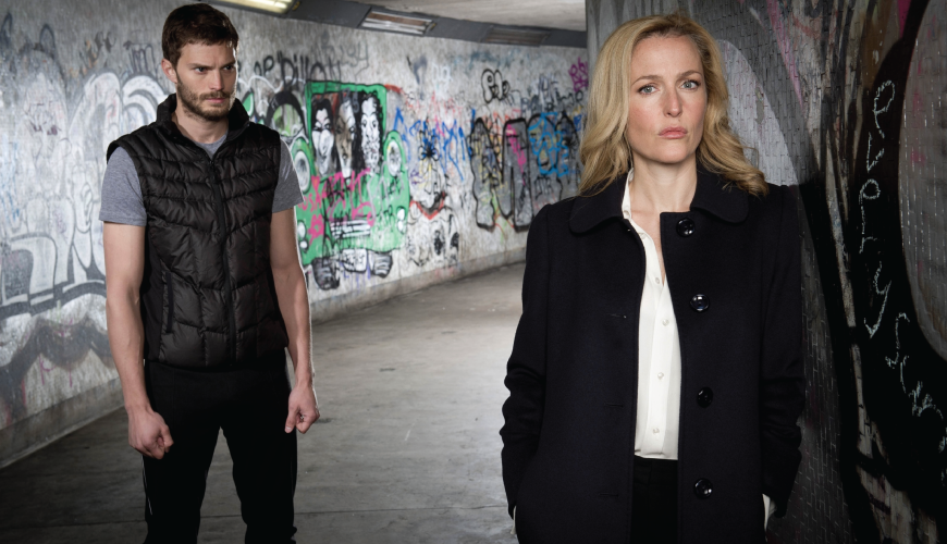 7-Netflix-Shows_TheFall