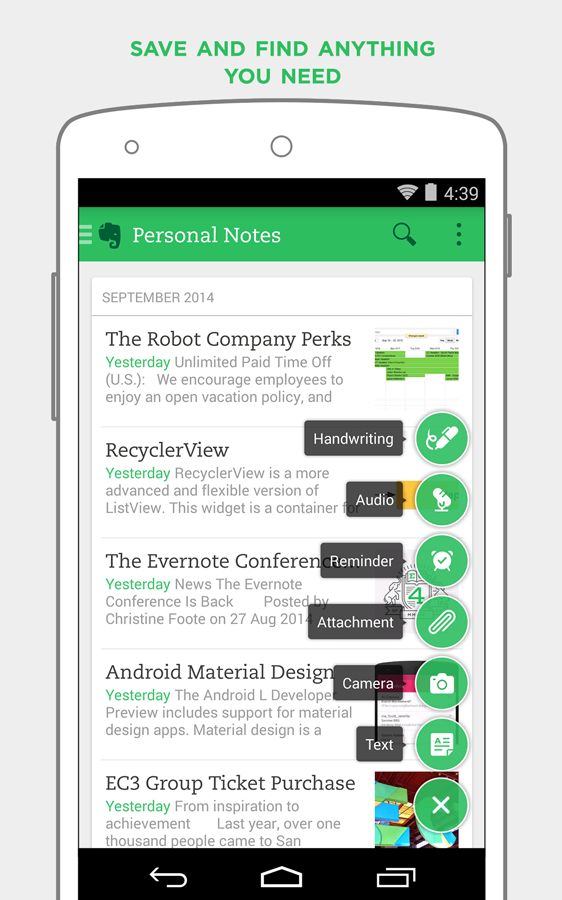 Evernote-Material-Design_9