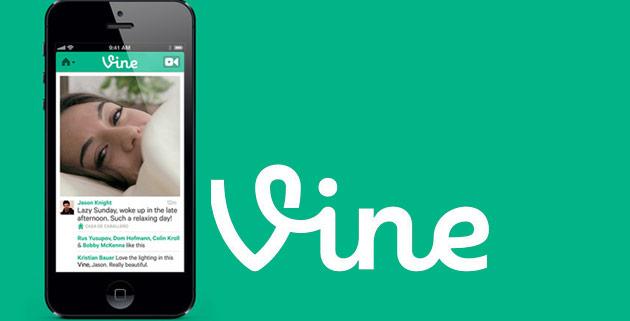 vine-Video-Sharing-App-Vine