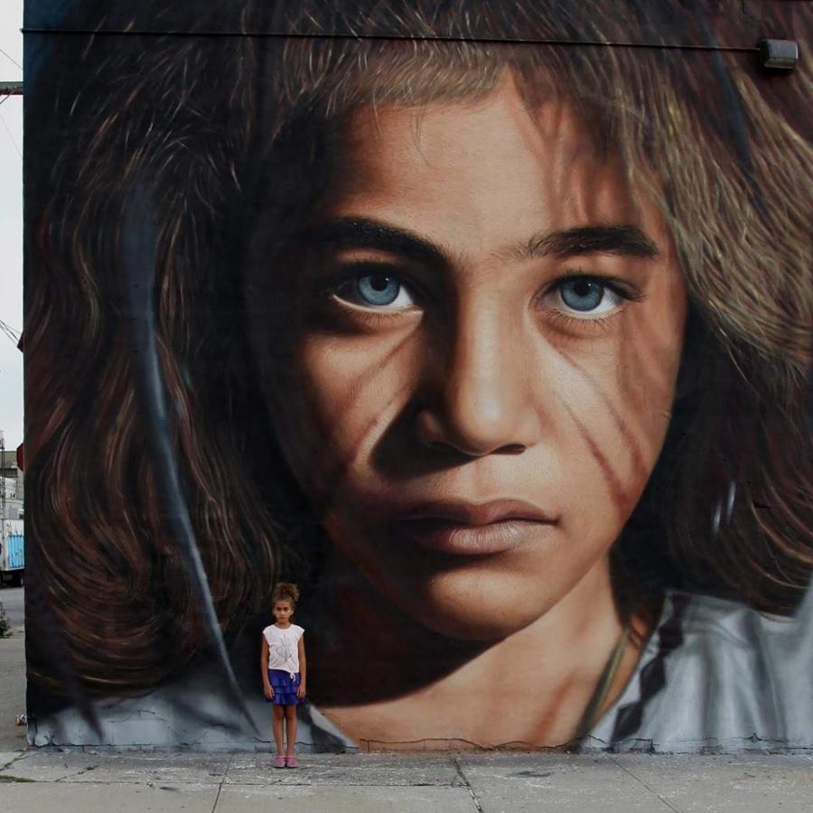 211705-R3L8T8D-900-Sonia-graffiti-in-Brooklyn-NY