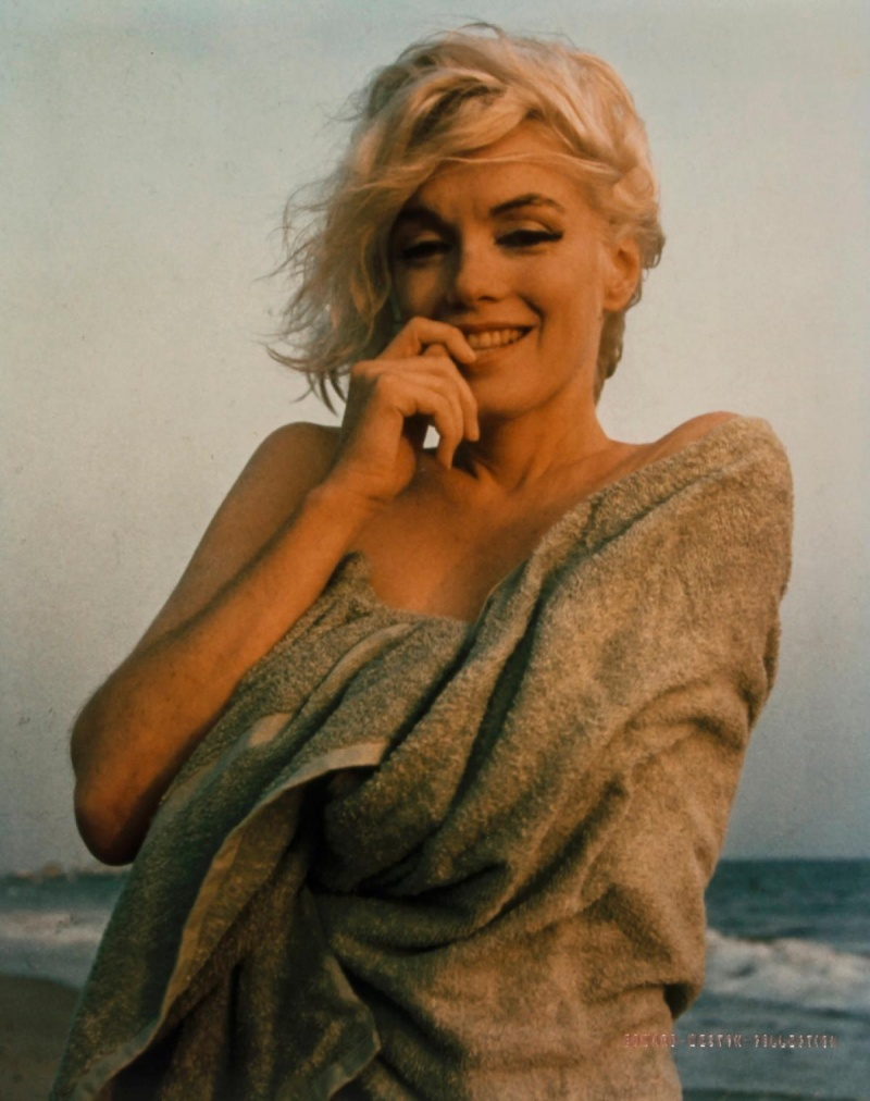 559655-800-1458034755-marilyn-monroe-final-photo-shoot-auctioned