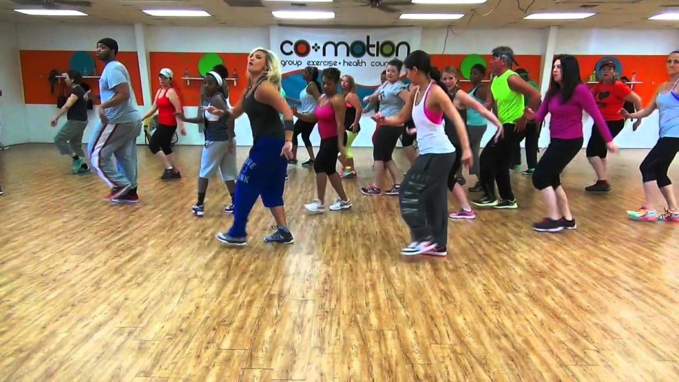 bailando-choreo-by-kelsi-for-clu-973x547