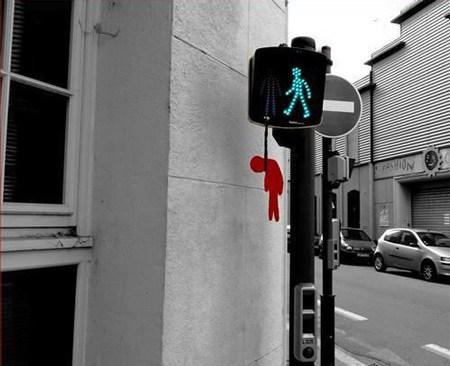 street_art_100
