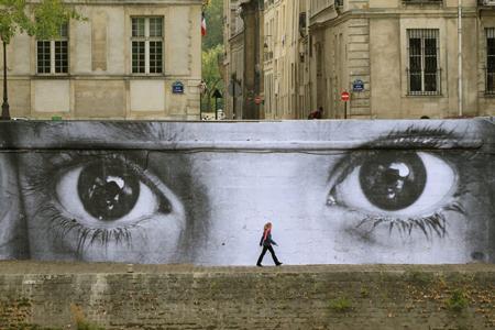 street_art_104