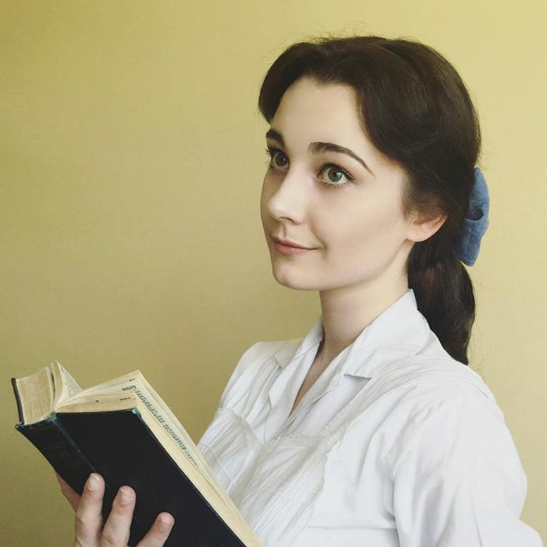 teen-recreates-classic-vintage-retro-look-bewitchedquills-annelies-maria-francine-34-573976bb9d7dd__700