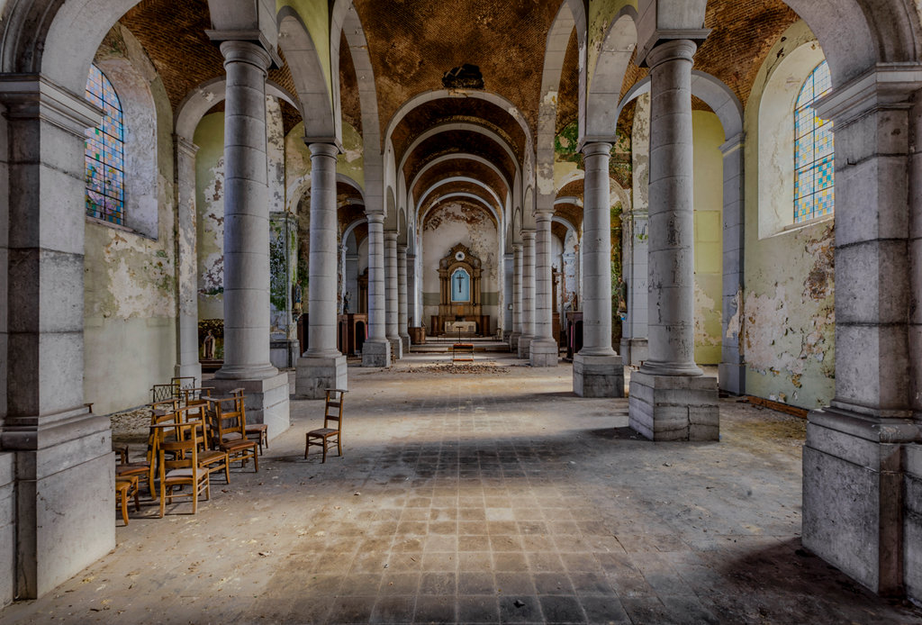 chair_to_pray_by_christian_richter-d8c9nxo