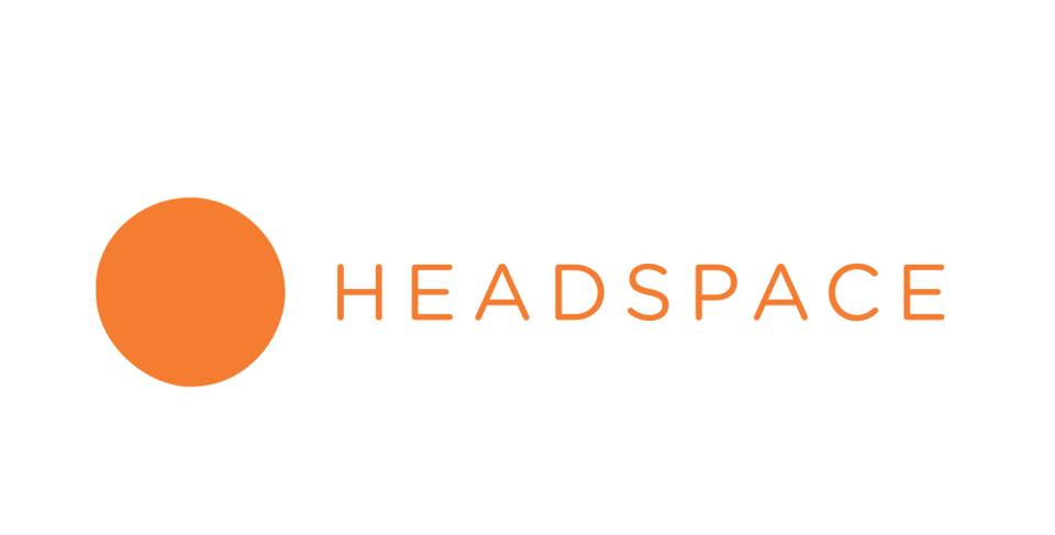 20150713-Headspace-logo-1