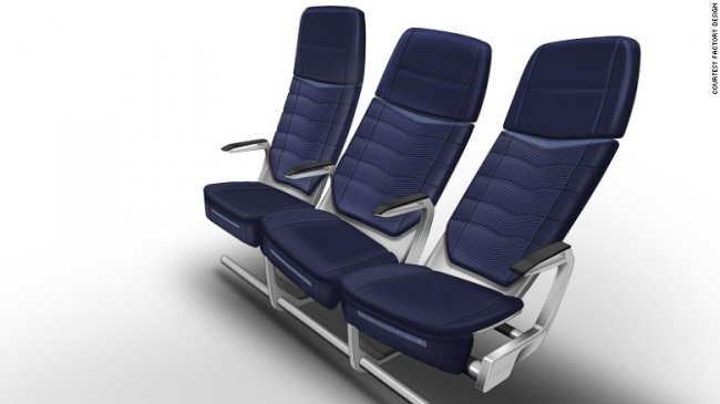 4028955-twister-seat-twisting-exlarge-169-1469380724-650-53ec1378a7-1469815813
