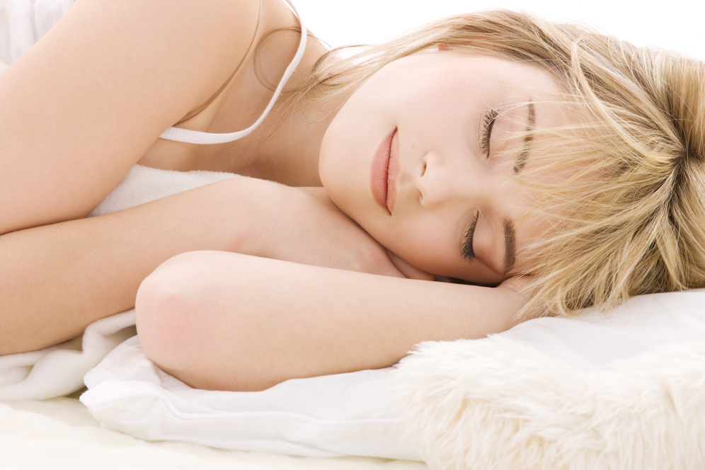 Good-Sleep-after-Tedious-Work