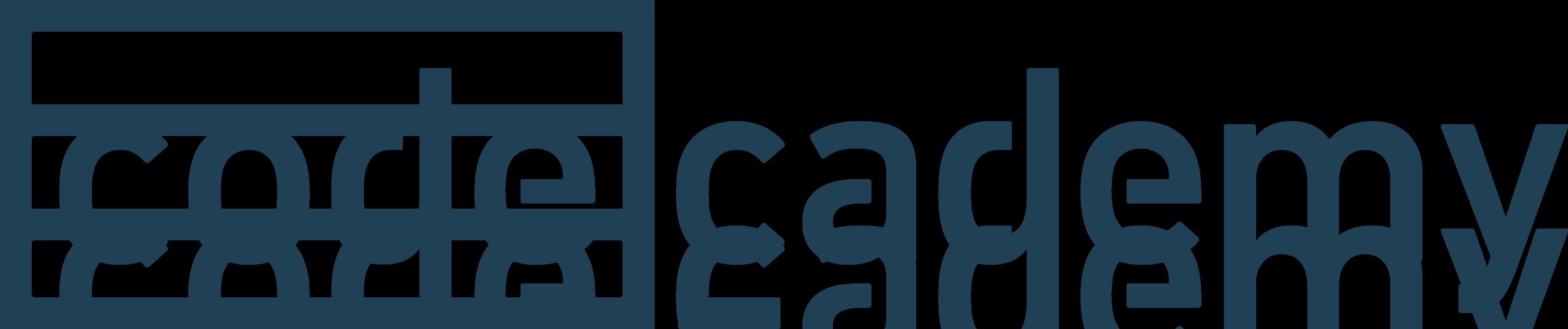 logo_blue_dark