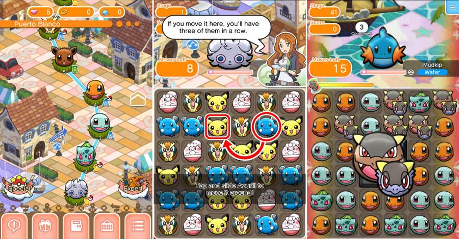 pokemonshuffle_02