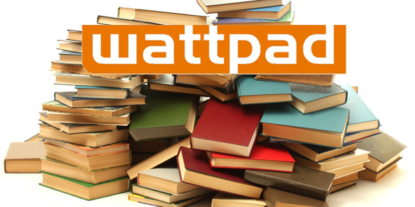 wattpad-4