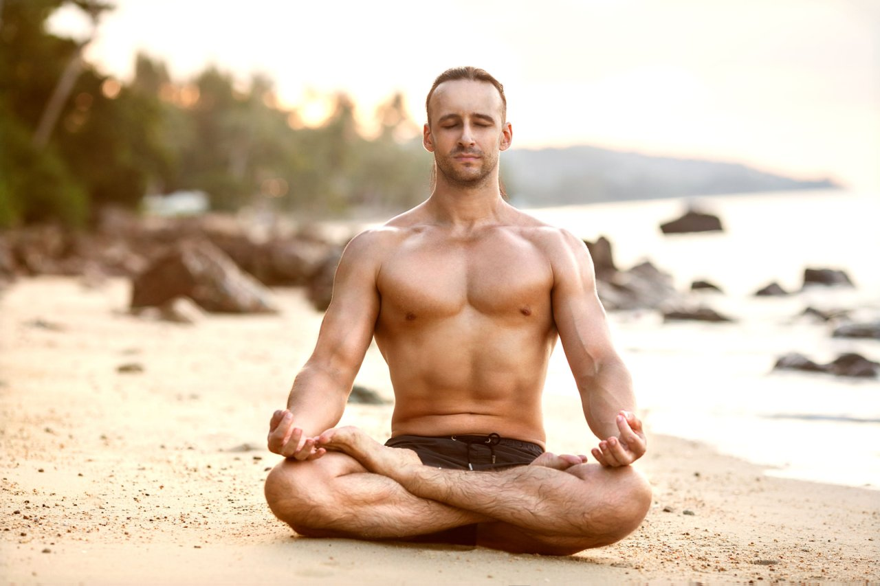 yoga-for-men_1