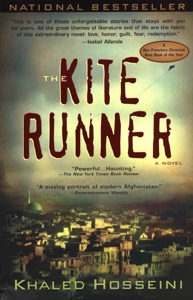 1-the-kite-runner-riverhead-edition