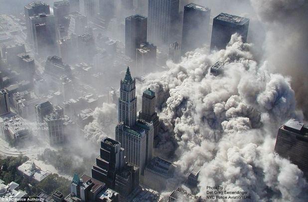 9-11_Disaster_C11