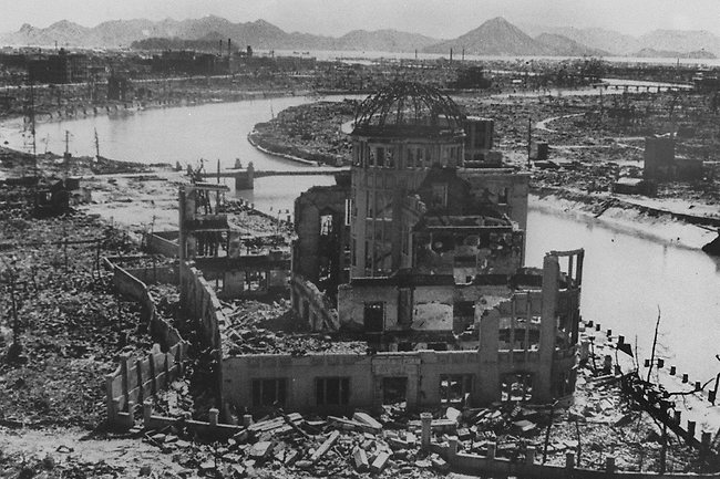 962167-japan-atomic-bomb