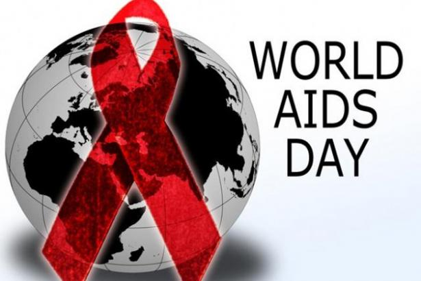 World-AIDS-Day-2014-Theme-4