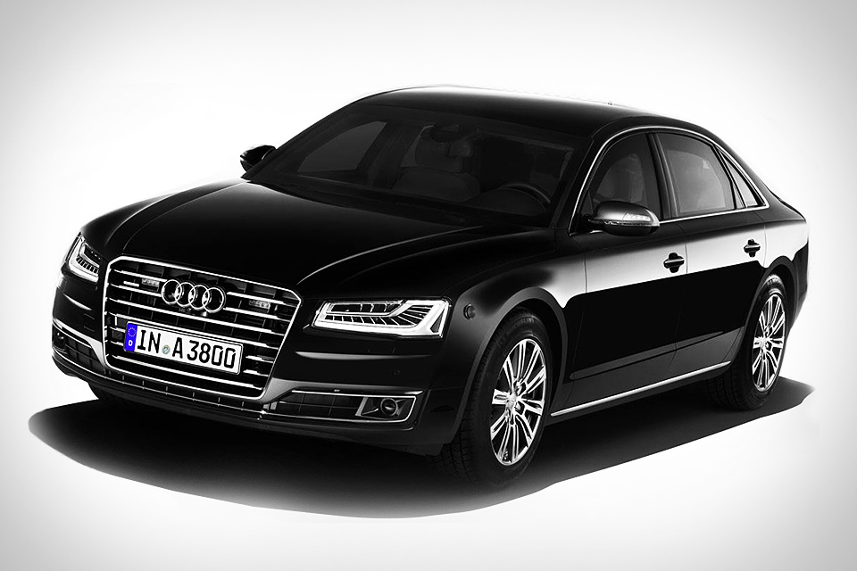 audi-a8-l-security-2