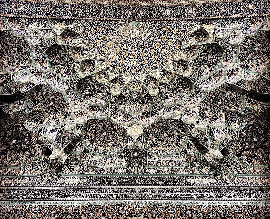 iran-mosque-ceilings-m1rasoulifard-72__880