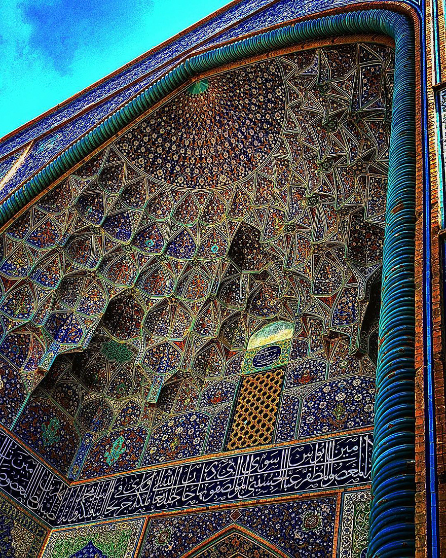 iran-mosque-ceilings-m1rasoulifard-86__880