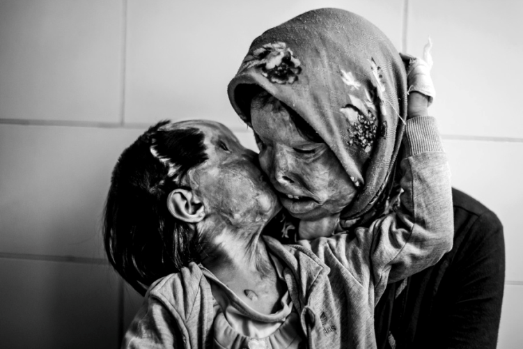 29-breathtaking-photographs-of-the-human-race
