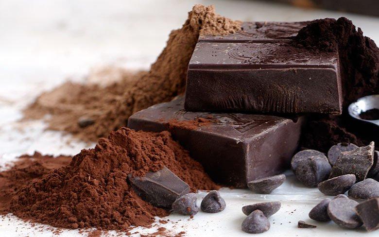 etnt-780-chocolate