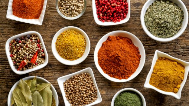 spices_625x350_71432552962