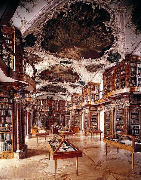 469px-bibliotheksg