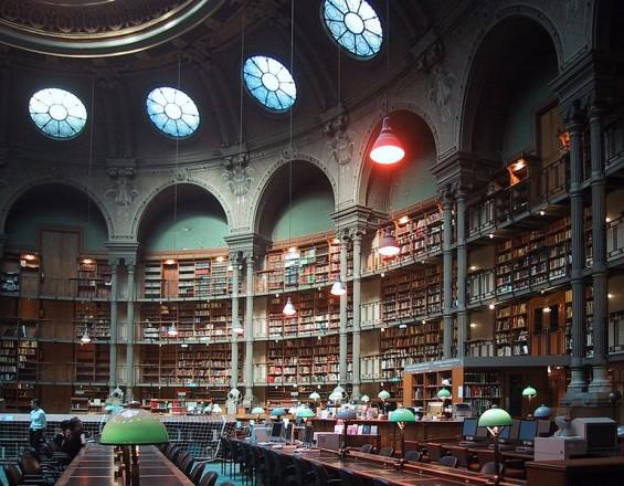 770px-bibliotheque_nationale_de_france_site_richelieu_salle_ovale-565x440