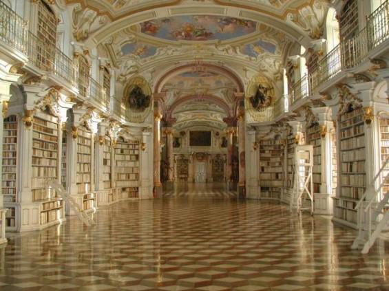 bibliothek-admont_gesamt-565x423