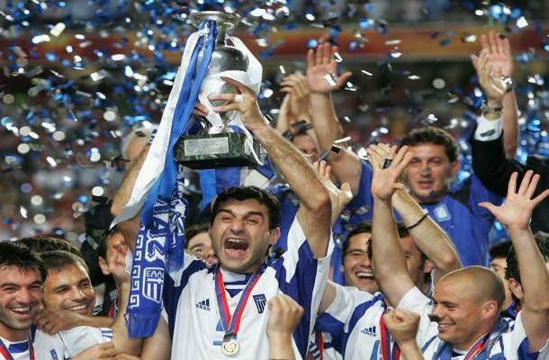 greece-euro-2004-celeb_907251-610x400