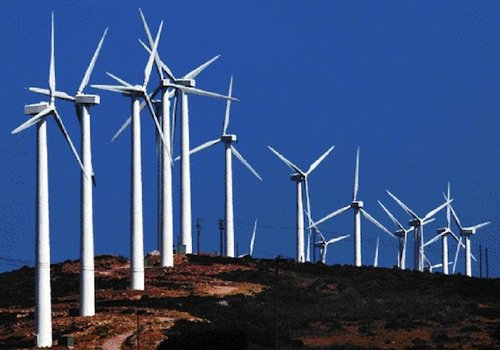 greek-wind-energy
