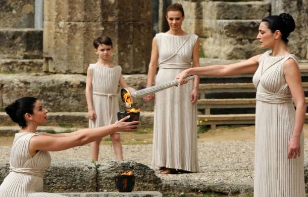 greek-women-rule-610x390