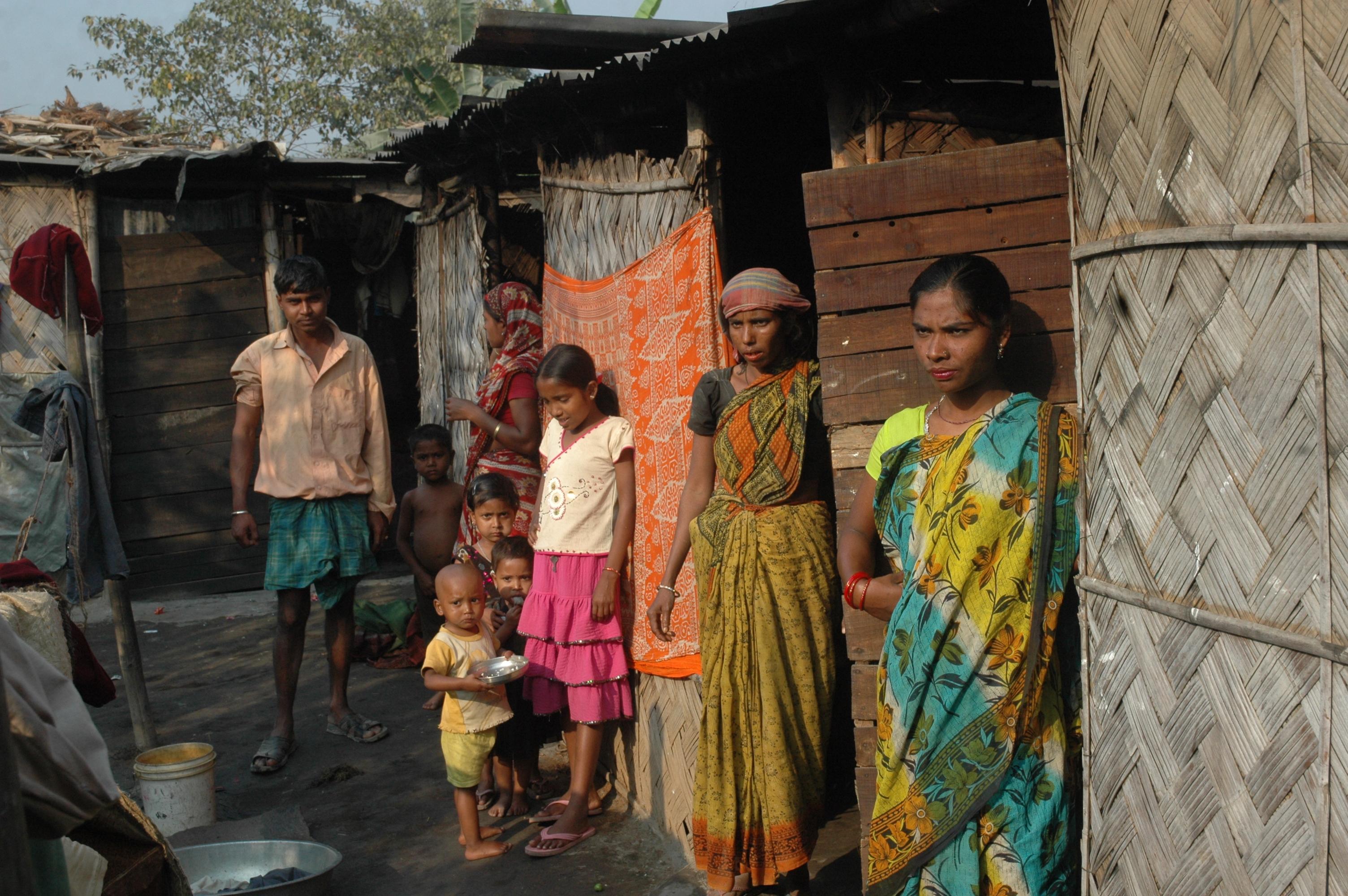 people_of_slum
