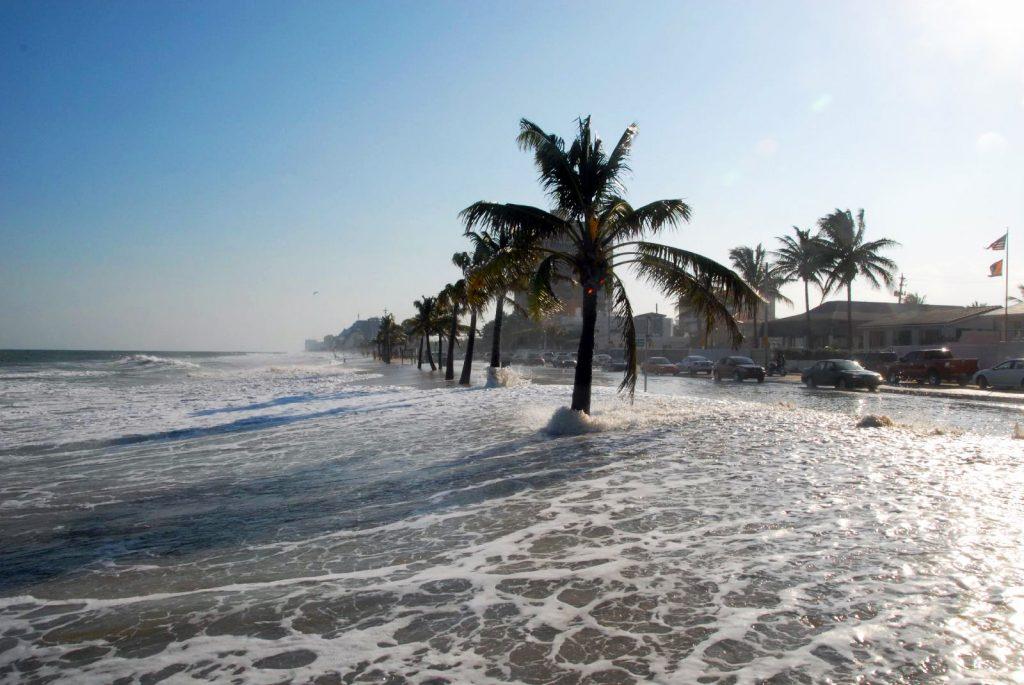 broward-sea-level-rise