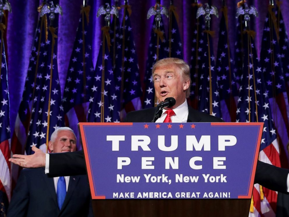 gty-election-trump-handsout-ps-161108_4x3_992