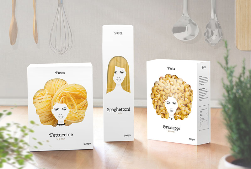 pasta-packaging_190316_01