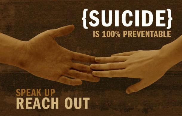 suicide-610x390