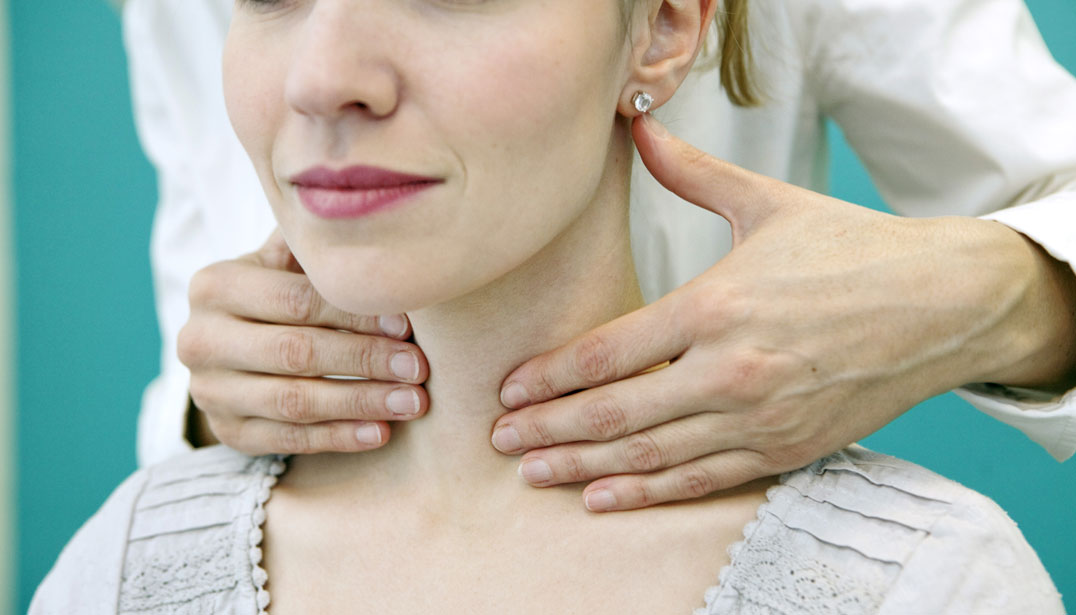 1076x615-4-natural-ways-to-treat-hypothyroidism-jpg
