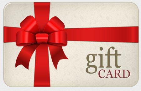 giftcard-jpg
