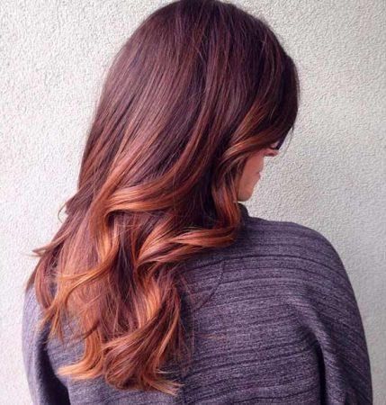Τι Είναι Το Μπαλαγιάζ  Ιδέες Για Την Επόμενη Αλλαγή Στα Μαλλιά Σου ... ec1bcf3d343