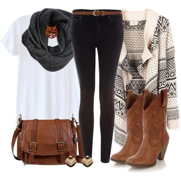 Το παραπάνω outfit είναι ένα κλασσικό παράδειγμα που φωνάζει  BOHO .  Αποτελείται από ρούχα 340d6c3342a