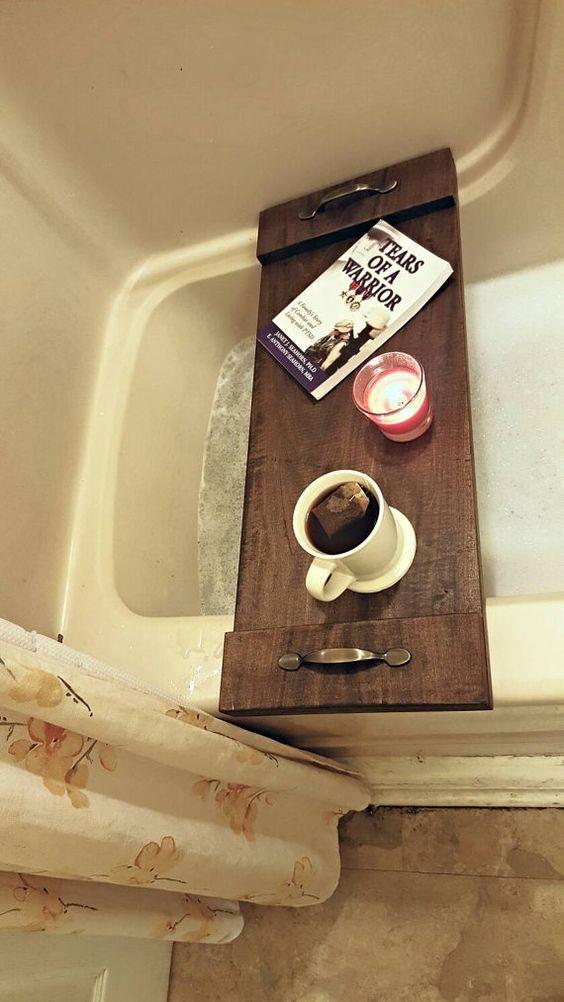 Bye bye stress! Πώς να κάνεις το πιο χαλαρωτικό μπάνιο - Eli.gr 5ebf576d7a9