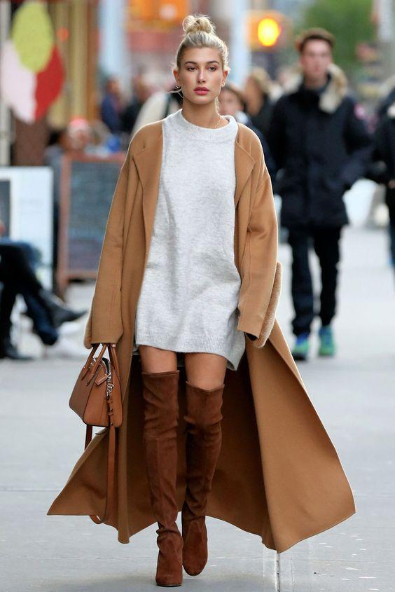 Χειμωνιάτικα Φορέματα που θέλεις να έχεις στην συλλογή σου! - Eli.gr 18bdbae0f80